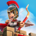 Download Grow Empire: Rome 1.4.41 APK For Android