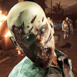 Download Gun Trigger Zombie 1.0.9 APK For Android