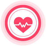 Download Heartbeat Monitor – Pulse & Heart Rate Checker 1.0.2 APK For Android