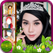 Download Hijab Fashion Inspiration Cam 1.0 APK For Android