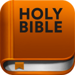 Download Holy Bible Offline + Audio 6.4 APK For Android