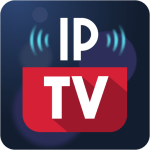 Download IPTV Player & Cast 2.3 APK For Android