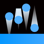 Download Idle Color Drum 12 APK For Android