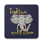 Download Indian Solitaire 1.13.4 APK For Android