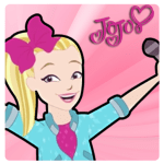 Download Jojo & BowBow: Steal the Show Show! 1.0.1 APK For Android