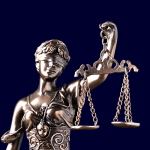 Download Law Offices of Attorney Evelyn J. Gruen Lawyer App 7.0 APK For Android