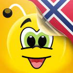 Download Learn Norwegian – 15,000 Words 6.1.0 APK For Android