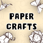 Download Learn Paper Crafts & DIY Arts 3.0.131 APK For Android