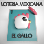 Download Lotería Mexicana 2.2.3 APK For Android