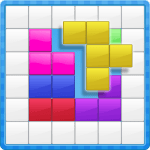 Download Memory Puzzle-7 3.2 APK For Android