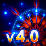 Download Microcosmum: survival of cells 4.1.3 APK For Android