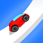 Download Race 3D 20 APK For Android