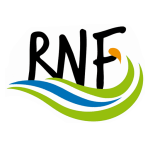 Download Reservas Naturales Fluviales 3.9 APK For Android