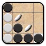 Download Reversi 1.02 APK For Android