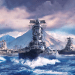 Download Rise of Fleets: Pearl Harbor 1.1.55 APK For Android