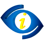 Download SEITEM 1.1.3 APK For Android