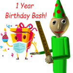 Download Scary Math Teacher: Birthday Bash Party 1.4.5 APK For Android