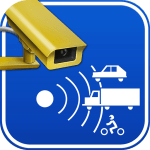 Download Speed Camera Detector Free 7.3.4 APK For Android