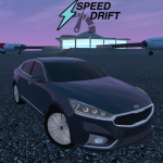 Download Speed Drift 1.2 APK For Android