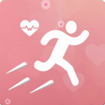 Download Step counter Pedometer One UI SS galaxy (FREE) 1.0.6 APK For Android