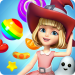 Download Sugar Witch – Sweet Match 3 Puzzle Game 1.26.1 APK For Android