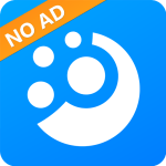 Download Synapptico – Brain training 1.20 APK For Android