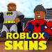 Download TOP Skins for Roblox 1.0 APK For Android