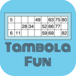 Download Tambola Fun – Number Calling App 1.2.3 APK For Android