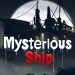 Download The mysterious ship – Escape from the horror room 120 APK For Android