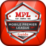 Download Tips for MPL – Earn Money From Mpl Tips & Trick 1.3 APK For Android