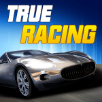 Download True Racing:Drift on road asphalt 1.3 APK For Android
