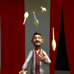 Download Ultimate Juggling 1.7.7 APK For Android