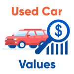 Download Used Car Appraisal 3.0 APK For Android