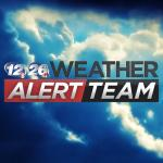 Download WRDW Weather 5.0.400 APK For Android