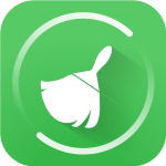 Download WhatsCleaner : Remove duplicate files 1.1.6 APK For Android