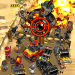 Download Zombie Defense King 1.1.10 APK For Android
