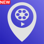 Download box loca : movies & tv series 1.1 APK For Android