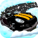 Download snow drift game 2020-  Extreme car drifting game 2.4 APK For Android