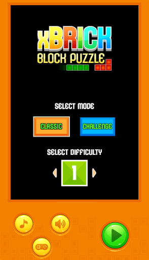 Block Puzzle 1.0.3 screenshots 1