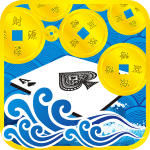 Download 钱塘十三水 1.1.2.2 APK For Android