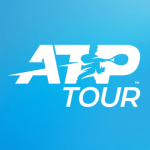 Download ATP Tour 2.1.4 APK For Android