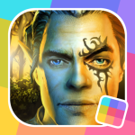 Download Aralon: Sword & Shadow – Open World 3D RPG 13.0.100 APK For Android