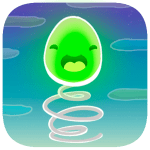 Download Best Jelly Jump 1.0.1 APK For Android