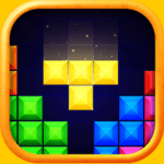 Download Block Puzzle 1.0.3 APK For Android