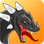 Download Clicker Hunt – Clicker RPG 1.21 APK For Android