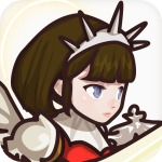 Download FANTASYxDUNGEONS – Idle AFK Role Playing Game 2.7.0 APK For Android