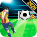 Download Football Penalty Shootout Master 3d 1.05 APK For Android