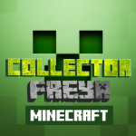 Download Freya Minecraft Mod Master 1.0.2 APK For Android