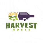 Download Harvest Hosts – Unique RV Camping Experiences 2.5 APK For Android