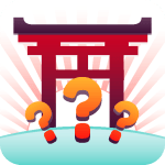Download Manga Quiz – Take a Quiz on your favorite Mangas ! 3.002 APK For Android